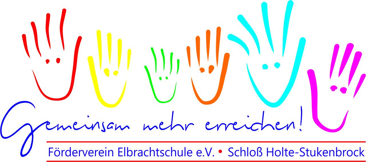 Logo_Förderverein_Elbracht